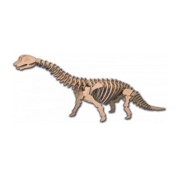 Brachisaurio