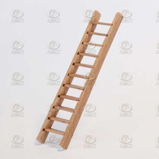 Escalera de Madera 90 mm