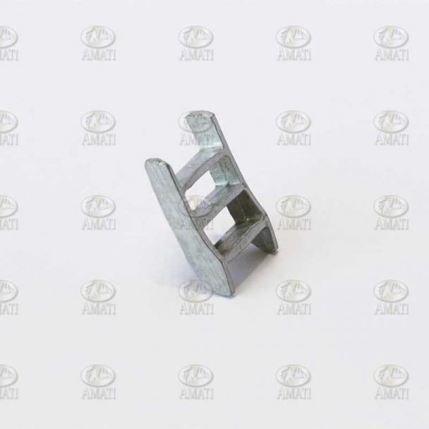 Escalera de Metal (2 uds)