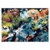 Puzzle 1000 Piezas Tim Burton Films