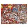 Puzzle 1500 Piezas Patisserie