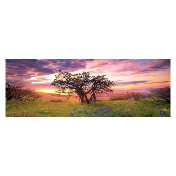 Puzzle 2000 Piezas Oak Tree