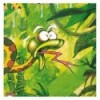 Puzzle 2000 Piezas Deep Jungle