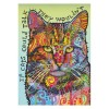 Puzzle 1000 Piezas If Cats Could Talk