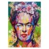 Puzzle 1000 Piezas Frida