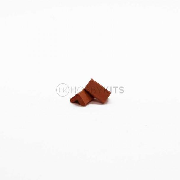Lomera Escalón 10x5x5 mm (150 uds)