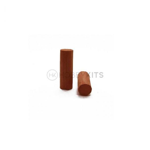 Columna 15x45 mm (10 uds)