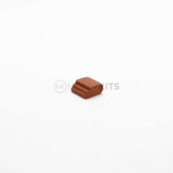 Moldura Tipo 1 10x5x10 mm (150 uds)