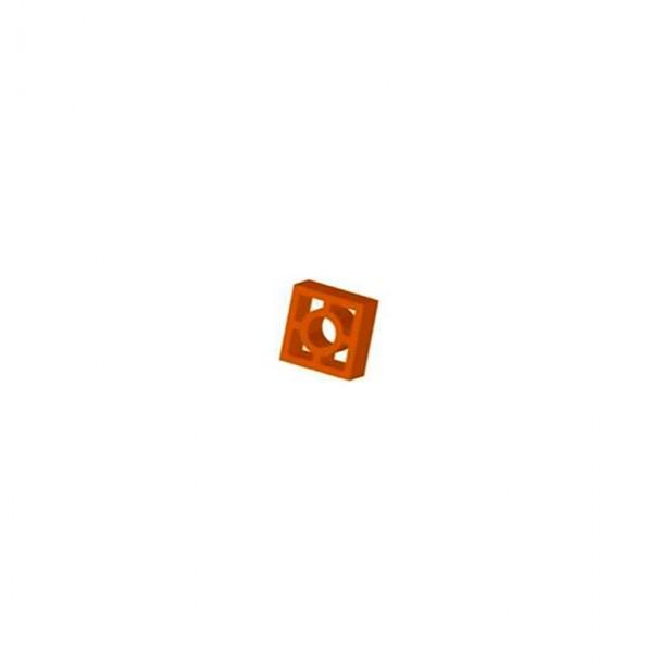 Celosía Tipo 1 10x10x4,5 mm (100 uds)