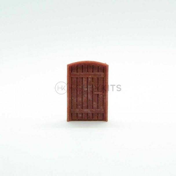 Puerta Masía Tipo 2 20x30 mm (4 uds)