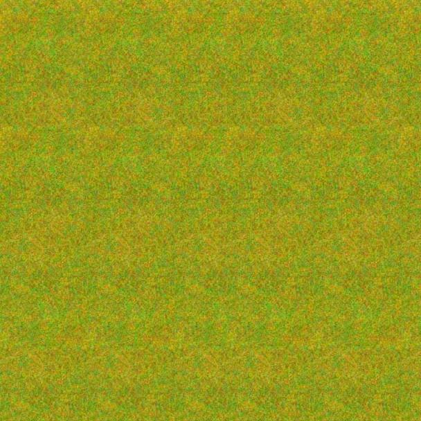 Follaje Verde Claro