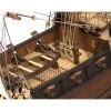 Buccaneer - Galeón Pirata 1:100