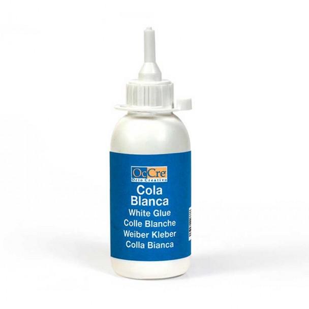 Cola Blanca 100 ml