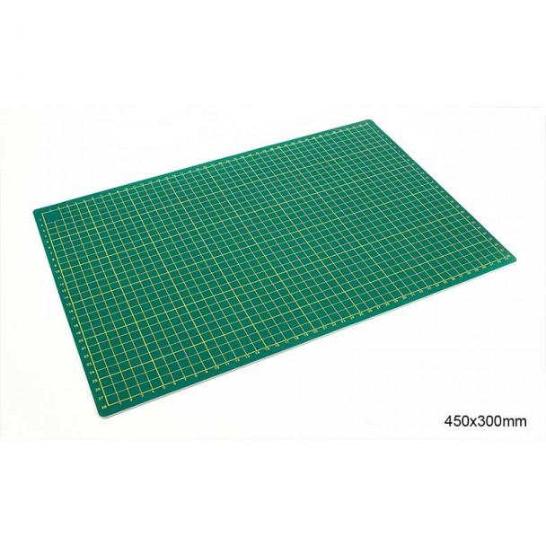Tapete de Corte A3 (450 x 300 mm)