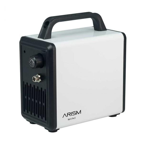 Compresor Arism Mini