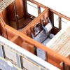 Coche Cama CIWL Orient Express 1929 1:32