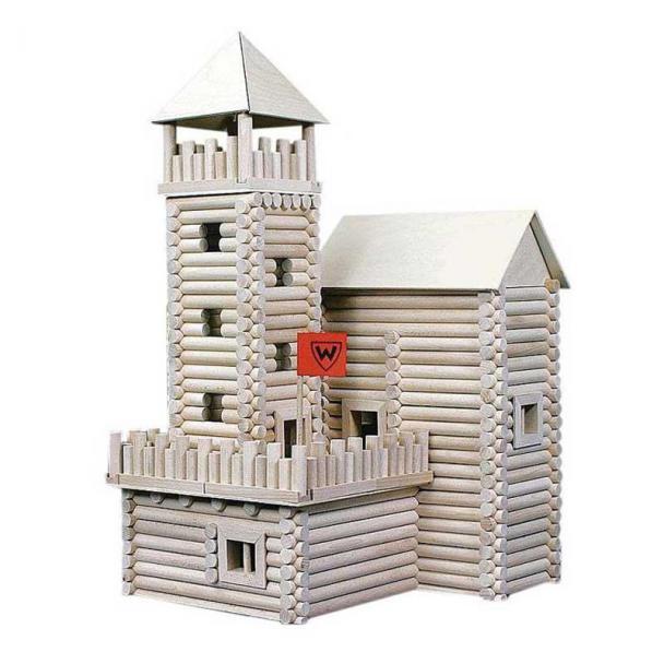Vario Box 450 Piezas